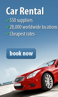 Car Hire Cork
