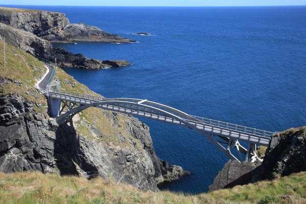 Car Hire Southern Ireland