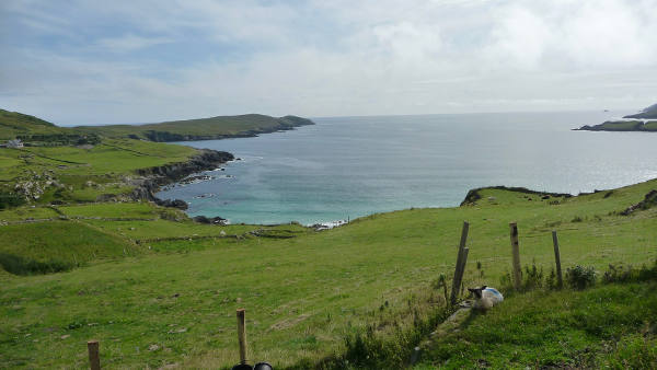 West Cork Walks and Trails