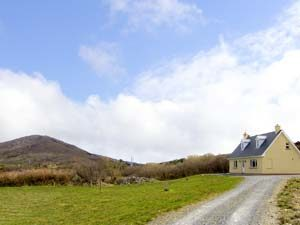 Moulamill Bantry Holiday Home