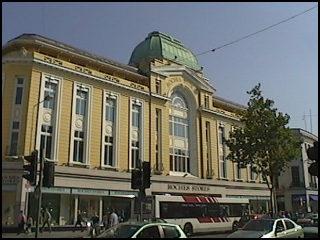 Cork City Ireland Photograph Images Of Cork City