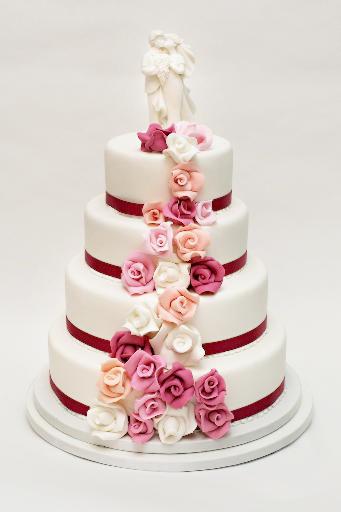 Wedding Cakes Cork Prices