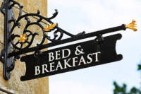 Cork City Bed and Breakfasts