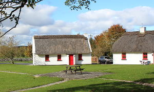 Cork Selfcatering Holiday Homes
