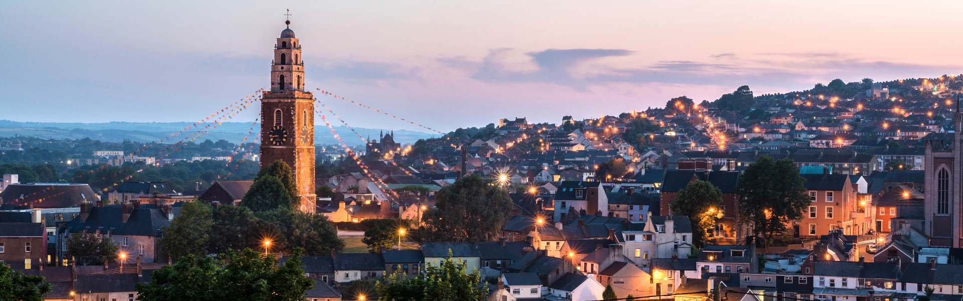Cork Places To Visit Tourism Cork Guide