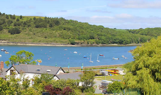 Swell Kinsale Self Catering Holiday Home Accommodation Tourism Download Free Architecture Designs Crovemadebymaigaardcom