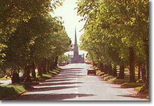 Mitchelstown County Cork Ireland
